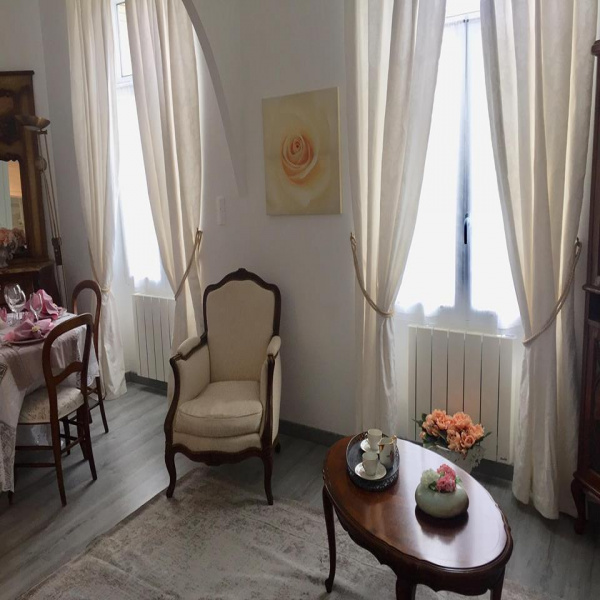 Offres de vente Appartement Maule 78580