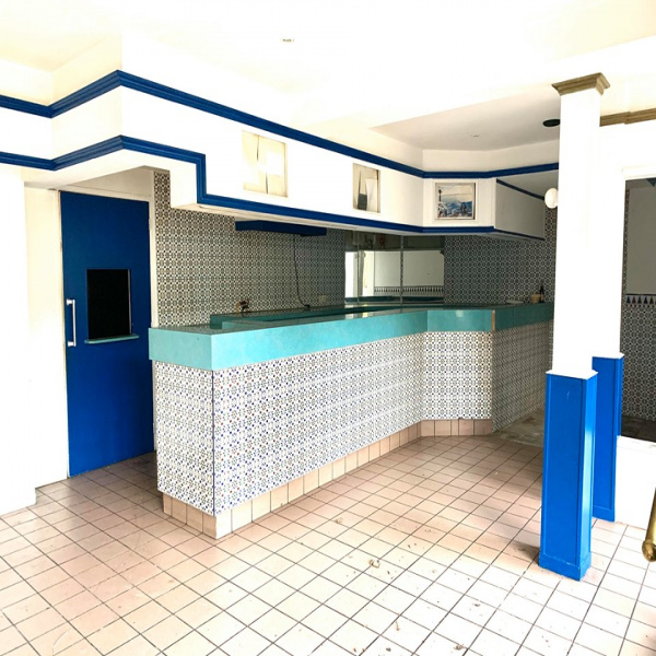 Vente Immobilier Professionnel Local d'activité Mareil-sur-Mauldre 78124
