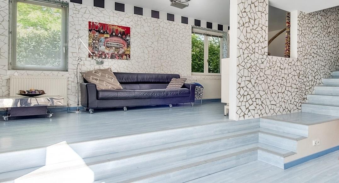 vente SUPERBE MAISON MODERNE 172 m² 4 chambres CENTRE VILLE DE MAULE